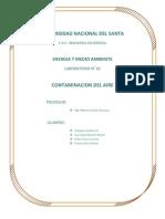 Contaminacion Del Aire (2)