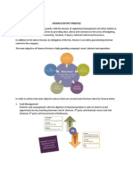 Finance Entity Profile Jan 13