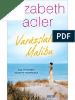 Elizabeth Adler - Vidéki menedék.pdf.txt.pdf 2032fa5b90