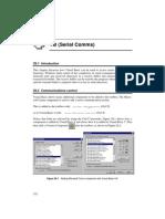 Manual Visual Basic RS232