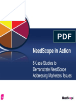 NeedScope_CaseStudies