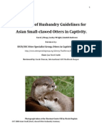 OCT_ASO_Husbandry_Guidelines_Summary[1].pdf