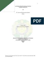 08E00657.pdf