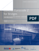 ConcreteCentre - EC2 Bridges Extract