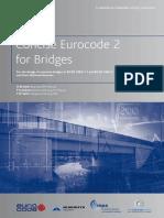 ConcreteCentre - EC2 Bridges Extract