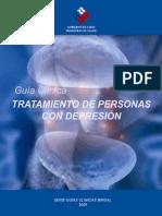 guias_depresion_2010