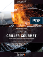 bbq4all-isegretidelgrillergourmet