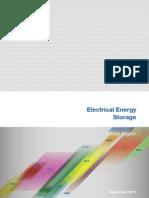 IecWP Energystorage LR En