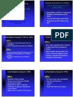 Building Automation Controls.pdf
