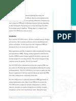06 3 Roadmap to CPFR
