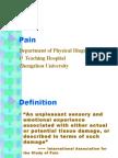Ch3-Pain,dyspnea,and hemoptosis9-3- 2006