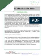 Antistatics p042 l