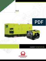 GeneratorsCatalogue2013_EN_LR_Rev.1.pdf