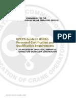 Nccco Guide to Subpart Cc 0913 Web