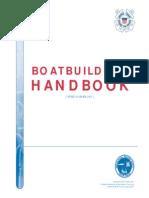 BoatBuilder's Handbook