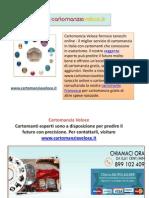 Cartomante Francesco | Cartomanti | Veggente
