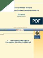 Bayes_prosper_Ch1