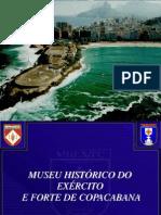 3- Forte de Copacabana.ppt