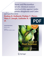 J Pest Sci_SPJ (1)