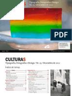 Culturas-25.pdf