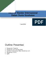 PACS Presentasi Bahasa Indonesia - MIST - Infinitt - Copy