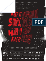 KISMIF International Conference - Full Papers Guidelines.pdf