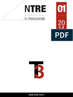 13-48-2-pb