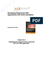 9781783286379_Developing_Responsive_Web_Applications_with_AJAX_and_jQuery_Sample_Chapter