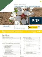 Fega Manual Almendro Tcm5-30195