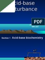4-acid-base 06-1_3