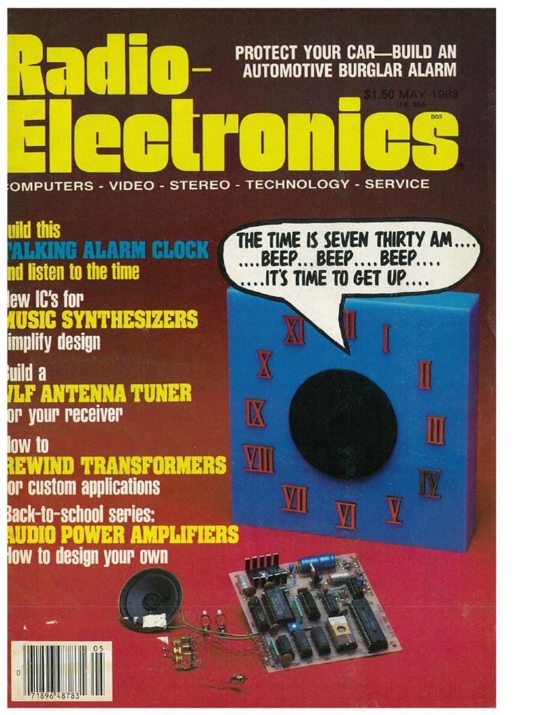 Strange Lm2901 Led Bargraph Meter Circuit Schematic Electronics Better Wiring Cloud Favobieswglorg
