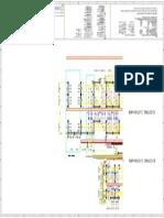 Vz-structural Layout 20 02.13 - Rev[1] (1)