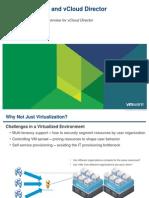 VMware Enterprise Cloud Solutions-Technical Presentation-Overview