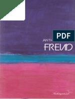 A. Storr Freud Kratki Uvod