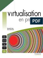 La Virtualisation Par La Pratique