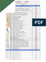 legrand 2014.pdf
