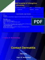 8,contact dermatitis--1