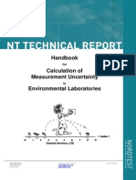 Nt_tr_537_ed3_1_English_Handbook for Calculation of Measurement Uncertainty in Environmental Laboratories