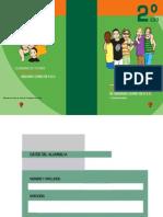 CUADERNO_TUTORIA_2ESO.pdf