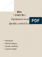 Radioimmunoassay(2002b)