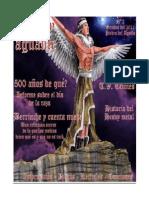 Pogo y Aguante 2 (English Version)