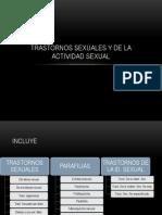 Seminario_Taller_05_-_Trastornos_y_Perversiones_Sexuales[1]