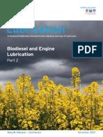 PDF Biodiesel