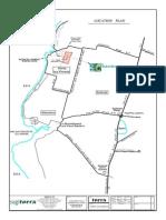 Hf662sp2 - Location Plan