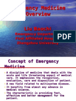 01.emergency medicine