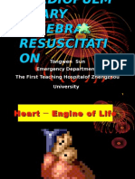 03.CPR留学生课件