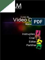 Manual Video Digital