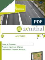 100601- Zenithal_desc Grupo y Areas Experiencia