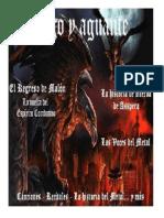 Pogo y Aguante 3 (English Version)