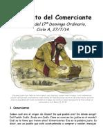 17OrdA-ElOlfatodelComerciante
